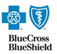 Blue Cross/Blue Shielf